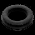 PIONEER HC-EP0302 odinės pagalvėlės ausinėms HRM-7 , nemokamas pristatymas