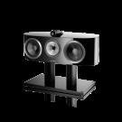 BOWERS & WILKINS HTM1 D3  centrinės Garso kolonėlės, 500W kaina už 1 vnt. nemokamas pristatymas