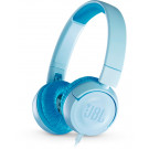 JBL JR300 Ausinės, Safe Sound technologija, itin patogios kelionėms