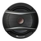 Pioneer TS-A173CI 2 juostų 17 cm komponentiniai garsiakalbiai 350W, kaina už 2 vnt. , nemokamas pristatymas