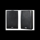 TEAC LS-X55 2-juostė garso kolonėlių sistema, nemokamas pristatymas
