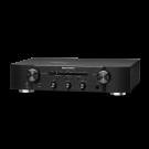 Marantz PM6006 garso stiprintuvas 2-kanalų 80W