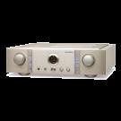 Marantz PM-14 S1 Special Edition stereo stiprintuvas | Nemokamas pristatymas