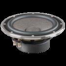 BRAX ML6D garsiakalbis 170 W  kaina už 2 vnt., nemokamas pristatymas