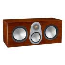 Monitor Audio Silver C350, Silver 6G serija, Trijų juostų 90 dB/W/m jautrumo, 8Ω centrinė kolonėlė | Nemokamas pristatymas
