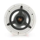 Monitor Audio Core CT280, Core serija, Dviejų juostų 90 dB/W/m jautrumo 6Ω į lubas montuojama kolonėlė   Nemokamas pristatymas