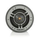 Monitor Audio CP-CT380IDC, Controlled Performance serija, Trijų juostų 89 dB/W/m jautrumo 6Ω į lubas montuojama kolonėlė | Nemokamas pristatymas