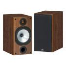 Monitor Audio MR2, Monitor Reference serija, Dviejų juostų 90 dB/W/m jautrumo, 6Ω letyninės kolonėlės | Nemokamas pristatymas
