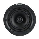 Monitor Audio PRO-65, Professional In Ceiling serija, Dviejų juostų 86 dB/W/m jautrumo 8Ω į lubas montuojama kolonėlė | Nemokamas pristatymas