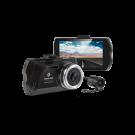 NEOLINE WIDE S45  DUAL vaizdo registratorius galinio vaizdo veidrodėlis + galinio vaizdo kamera, nemokamas pristatymas