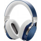 OPPO PM-3 ausinės   Nemokamas pristatymas