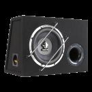 HELIX  P 10E žemų dažnių garsiakalbis; 800W,  kaina už 1 vnt., nemokamas pristatymas