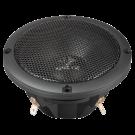 HELIX P 3M  vidutinių dažnių garsiakalbis, kaina už 2 vnt., nemokamas pristatymas