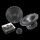 HELIX P 62C  2-juostis garsiakalbių komplektas 200W  kaina už kompektą, nemokamas pristatymas