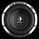 HELIX  P 8W žemų dažnių kolonėlės garsiakalbis; 600W,  kaina už 1 vnt., nemokamas pristatymas