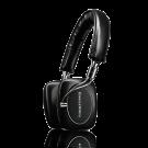 Bowers Wilkins P5 Wireless belaidės ausinės, nemokamas pristatymas kaina už 1 vnt.