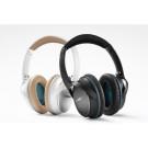 Bose QuietComfort 25 Acoustic Noise Active EQ ir TriPort bei Quiet Comfort 25 skirtos APPLE   Nemokamas Pristatymas