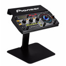 PIONEER PRODJ-RMX stovas RMX-1000 pultui, nemokamas pristatymas