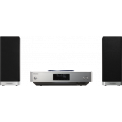 Technics SC-C500 Ottava Hi-Fi sistema, Wi-Fi, Bluetooth | Nemokamas pristatymas