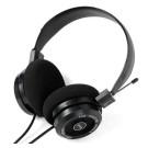 Grado SR80e puikius žemus dažnius turinčios ausinės, nemokamas pristatymas