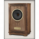 Tannoy Canterbury Gold Reference garso kolonėlė 275W, nemokamas pristatymas, kaina už 1 vnt.