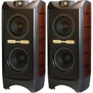 Tannoy Kingdom Royal garso kolonėlė 1200W, nemokamas pristatymas, kaina už 1 vnt.