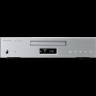 Technics SL-C700 CD grotuvas | Nemokamas pristatymas
