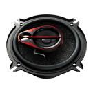 Pioneer TS-R1350S garsiakalbiai automobiliui 3-jų juostų 250W 13cm  kaina už 2 vnt., nemokamas pristatymas