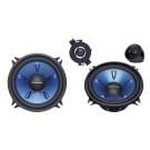 Pioneer TS-H1303 aukštos klasės garsiakalbiai automobiliui 2-jų juostų 130W, kaina už 2 vnt., nemokamas pristatymas