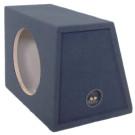 Pioneer UD-W251S žemų dažnių garsiakalbio apsauginė/montavimo dėžė, nemokamas pristatymas