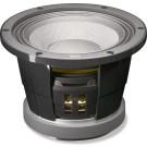 Pioneer TS-W252PRS Komponentiniai žemų dažnių garsiakalbiai, kaina už 2 vnt.