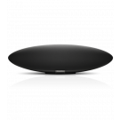 Bowers Wilkins Zeppelin Wireless nešiojama belaidė garso kolonėlė WiFi Įmontuoti 4 x 25W ir 1 x 50W stiprintuvai, nemokamas pristatymas