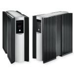 Mark Levinson 53 Referencinis galios stiprintuvas galia 500W XLR ir RCA jungtys Class I architektūra | Nemokamas Pristatymas