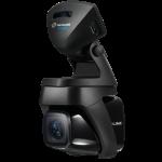 Neoline EVO Z1 Vaizdo registratorius automobiliui (+nemokamas montavimas) nemokamas pristatymas 24 mėn. gamintojo garantija