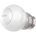 Fibaro Radiatoriaus termostato galvutė Z-Wave Plus technologija tinka 98% radiatorių tipų M30x1.5 ,RTD-N, RA-N. | Nemokamas Pristatymas