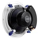 Yamaha NS-IC800 Į lubas montuojamas garsiakalbis jautrumas 90 dB (2.83 V, 1 m) dažnių juosta 50 Hz – 28 kHz galia (MAX / Nominal) 140W / 50W | Nemokamas Pristatymas