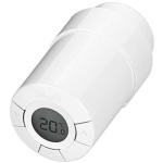 Danfoss LC-13 Skaitmeninis termostatas akumuliatoriaus tarnavimo trukmė 17520 h įtampa 1.5 V LED ekranas dažnių juosta 868.4MHz | Nemokamas Pristatymas