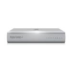 Fibaro Home Center 2, SW 4.X belaidis namų centras  Z-Wave Intel Atom procesorius Laikmenos talpa 2 GB | Nemokamas Pristatymas