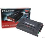 Pioneer GM-A5602 automobilinis garso stiprintuvas 900w