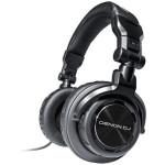 Denon HP800 profesionalios DJ ausinės, nemokamas pristatymas