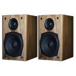 Castle Lincoln S1 galinės garso kolonėlės, kaina už 2 vnt., nemokamas pristatymas