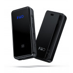 FiiO BTR3 Bleutooth stiprintuvas 11 val veikimo laikas USB DAC palaikymas NFC palaikymas CSR8675 Bluetooth schema | Nemokamas Pristatymas