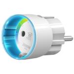 Fibaro Smart Home TYPE F/FGWPF-102 ZW5 Sieninis lizdas ilgas veikimo atstumas suderinama su Android/iOS belaidis ryšys | Nemokamas Pristatymas
