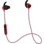 JBL Reflect Mini BT Red  Belaidės ausinės įstatomos į ausis
