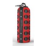 Bluetooth®  garso kolonėlė ESOTICA SC-21