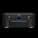 MARANTZ AV7704 A/V pradinis stiprintuvas Bluetooth, WiFi | Nemokamas pristatymas