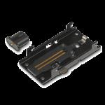 BOSE WB-50, SlideConnect