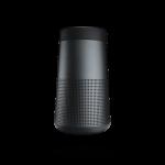Bose® SoundLink Revolve+ Bluetooth® belaidė garso  kolonėlė, nemokamas pristatymas