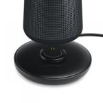 Bose SoundLink Revolve krovimo padas | AudioVideo