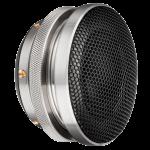 BRAX ML1 garsiakalbis 170 W  kaina už 2 vnt., nemokamas pristatymas